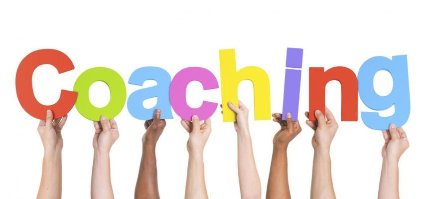 S&OP Coaching