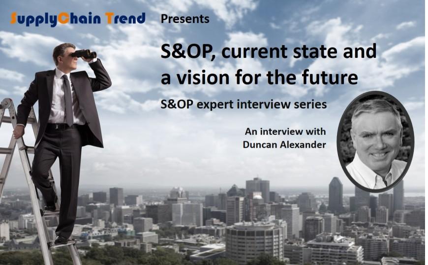 sop-interview-series-6-duncan-alexander