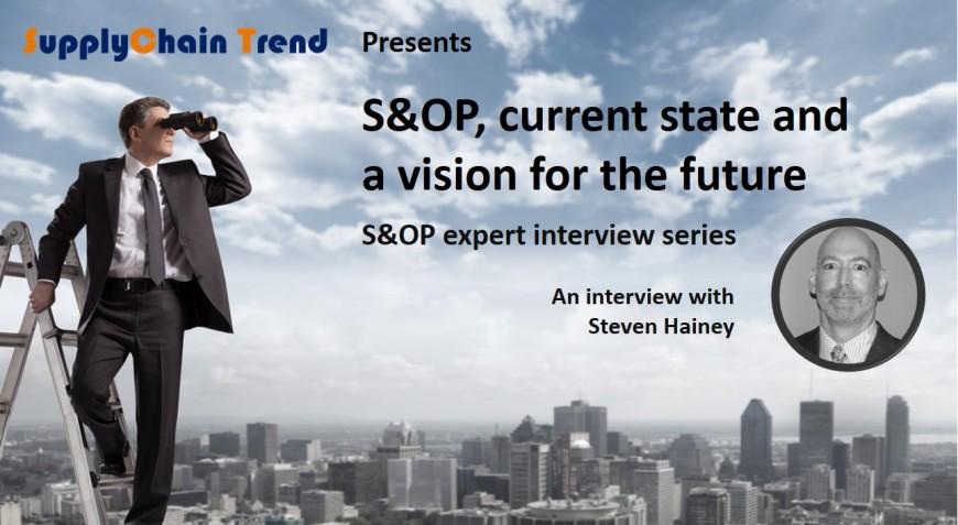 sop-interview-series-7-steven-hainey