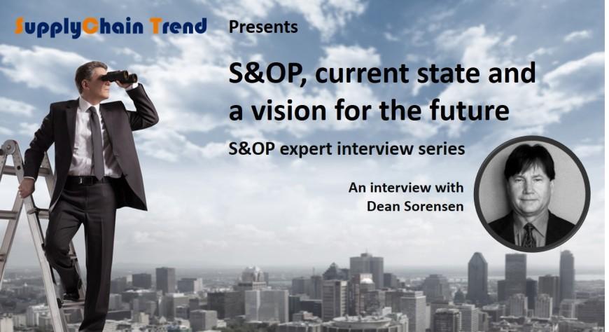 sop-interview-series-8-dean-sorensen
