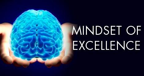 mindset_of_excellence